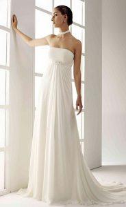AGLAYA-INNOVIAS-184x300 Cortes de vestido