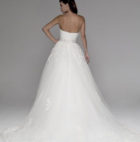 innovias | vestidos de novia de venta outlet innovias desde 350 euros