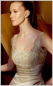 x-0841-innovias-186x300 vestido de novia x-0841-innovias