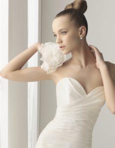 0-Yute2-233x300 Escotes de vestidos