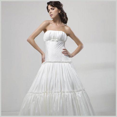 4715-INNOVIAS-485x485 Estilo Princesa - Venta Outlet