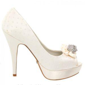 4809-membur-zapato-novia