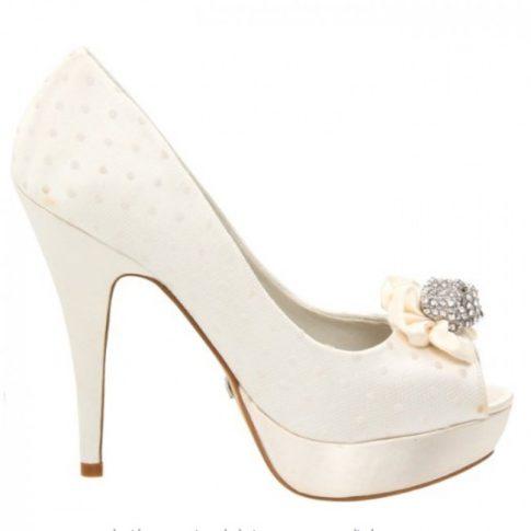 4809-membur-zapato-novia-485x485 Complementos