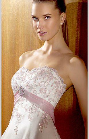 814-INNOVIAS-310x485 Estilo Princesa - Venta Outlet