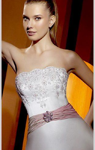 835-310x485 Estilo Princesa - Venta Outlet