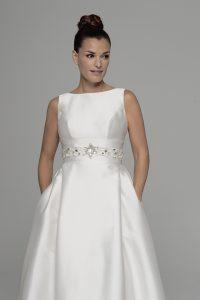 Alcira-3-200x300 Escotes de vestidos