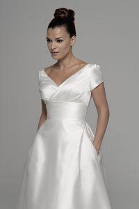 Aline-2-200x300 Escotes de vestidos