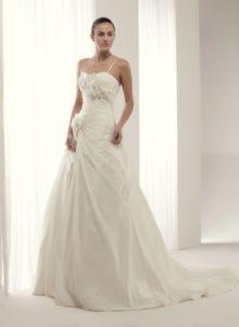 Balmoral3-220x300 Cortes de vestido