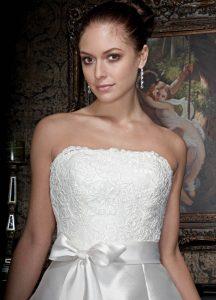 Besiberri-6100C-216x300 Escotes de vestidos
