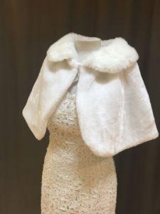 Capa de novia 26