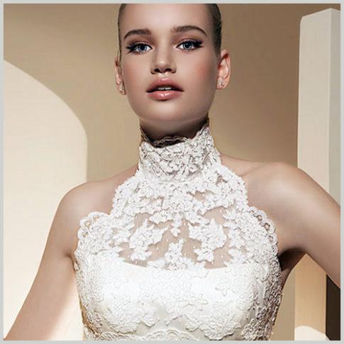 innovias | boleros y chaquetas de novia de innovias estolas vestidos