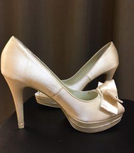 zapato-4321-menbur