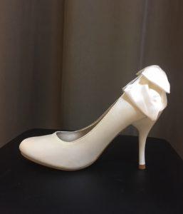 zapato-novia-028