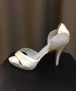 zapato-novia-4126-menbur