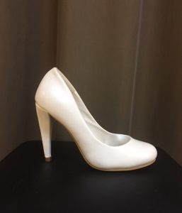 zapato-novia-salon-blanco-3223