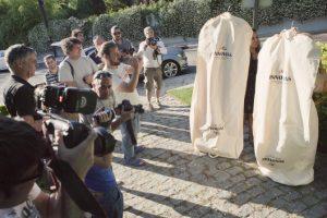 boda_mye-82-300x200 Pruebas de arreglos del vestido de novia