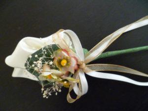 Tulipán para lluvia de arroz Innovias