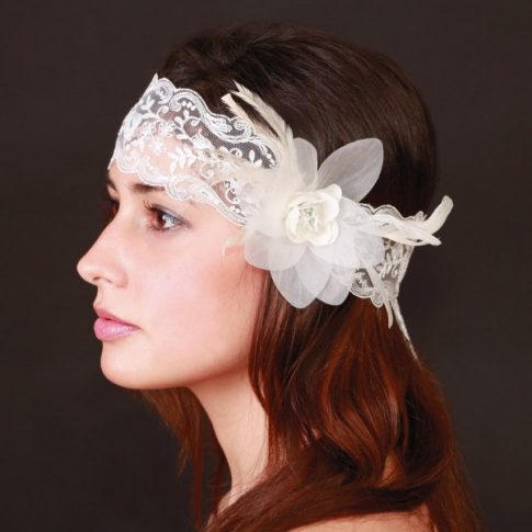 cinta-novia-vintage-flor-17-485x485 Complementos