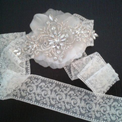 cinta-vintage-8437-485x485 Complementos