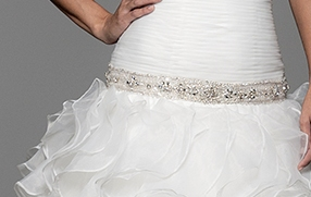 cinturilla-novia-anais-innovias Complementos
