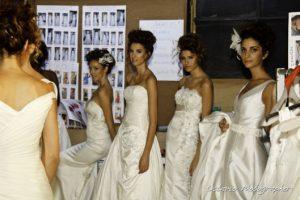 desfile-innovias-300x200 Pruebas de arreglos del vestido de novia