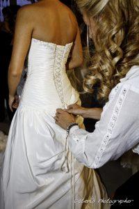 desfile-sevilla20111015_innovias_008-200x300 Pruebas de arreglos del vestido de novia
