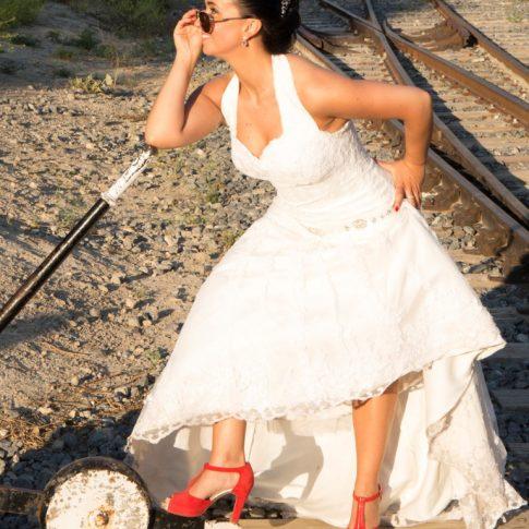 novia-innovias-cristina-zapatos-rojos-485x485 Novias Innovias