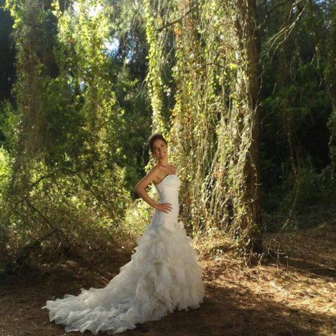 novia-innovias-raquel-fotografia-boda-485x485 Novias Innovias