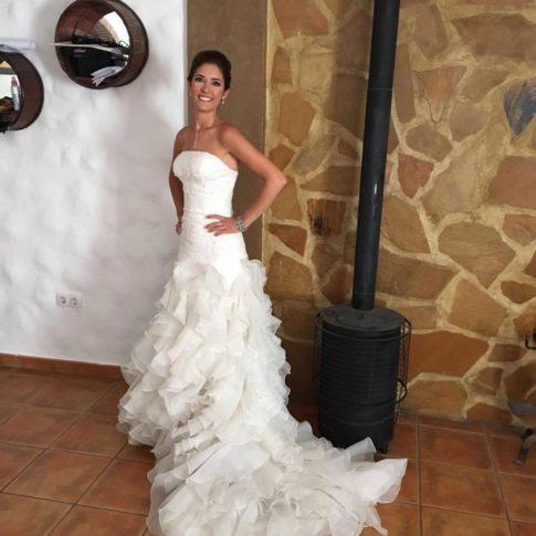 novia-innovias-raquel-vestido-novia-485x485 Novias Innovias