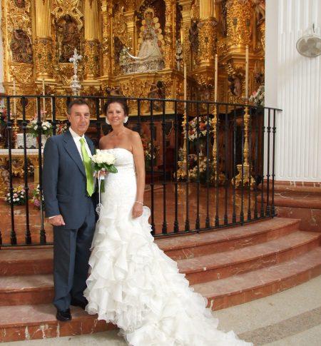 novia-innovias-rocio-450x485 Novias Innovias