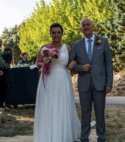 novia-innovias-sandra-padrino-1-427x485 Novias Innovias