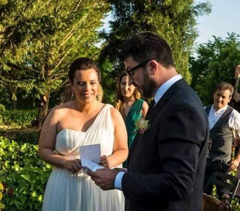 novia-innovias-sandra-votos-1-485x427 Novias Innovias