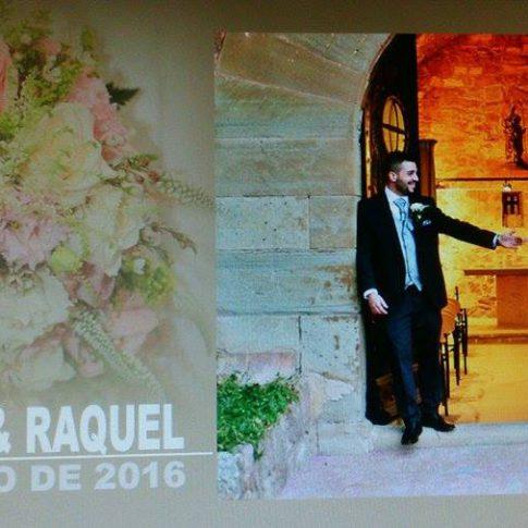 raquel01-485x485 Novias Innovias