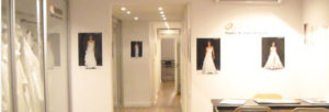 tiendaBarna-300x102 Localización de Tiendas