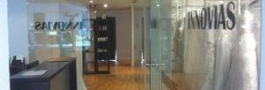 tiendaMadrid-300x102 Localización de Tiendas
