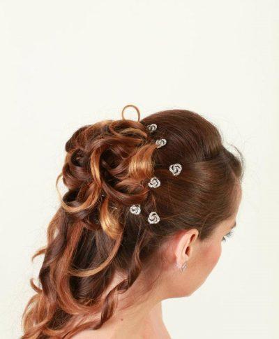 espirales de novia innovias