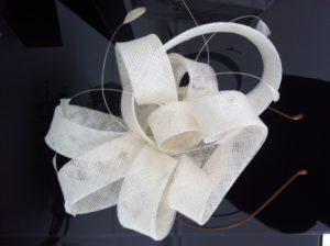 tocados de novia innovias