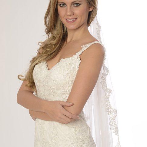Outlet vestidos de novia colombia