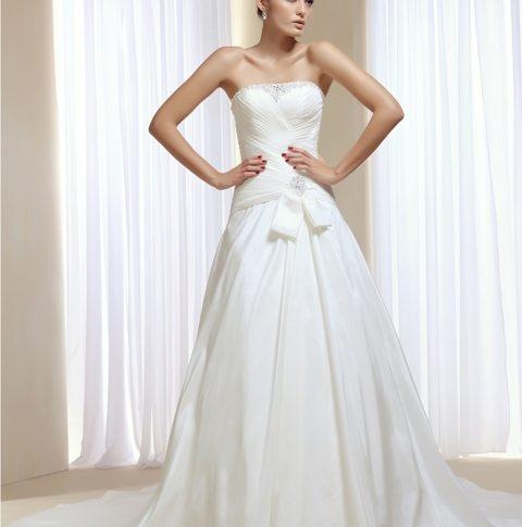vestido-novia-Aequitas-480x485 Estilo Clasico Innovias - Venta Outlet