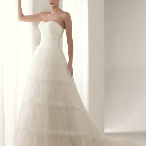 vestido-novia-Alegria-485x485 Estilo Princesa - Venta Outlet