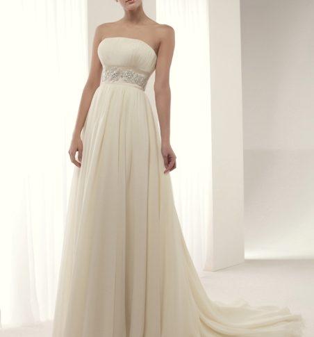 vestido-novia-avalon-452x485 Estilo Clasico Innovias – Linea Plata