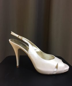 zapato-novia-1067