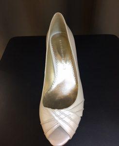 zapato-novia-1251