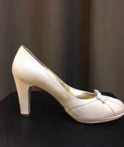 zapato-novia-1368