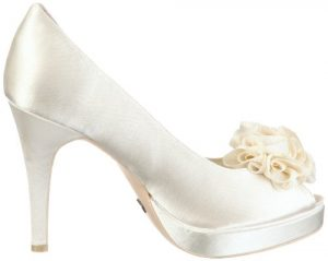 zapato-novia-4338