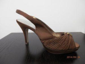 zapatos-30-1