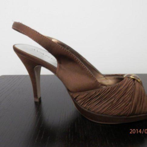 zapatos-30-1-485x485 Complementos