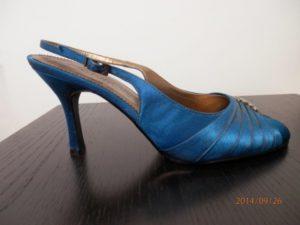zapatos-30-10