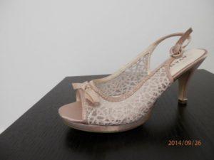 zapatos-30-12