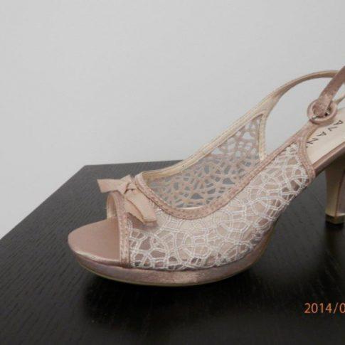 zapatos-30-12-485x485 Complementos